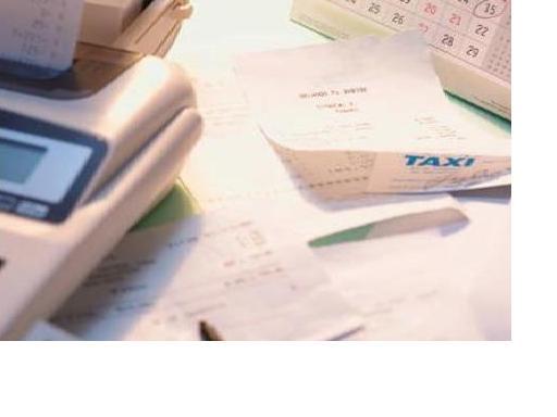 taxsavings2.jpg
