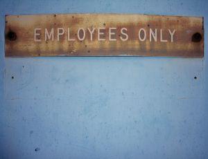 601967_employee_entrance_1.jpg