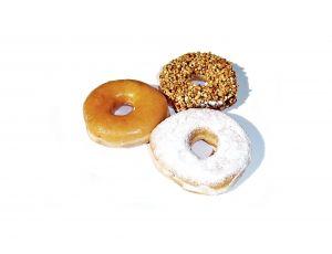 donuts1.jpg