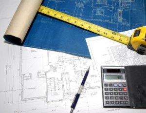 contractors_courses_2