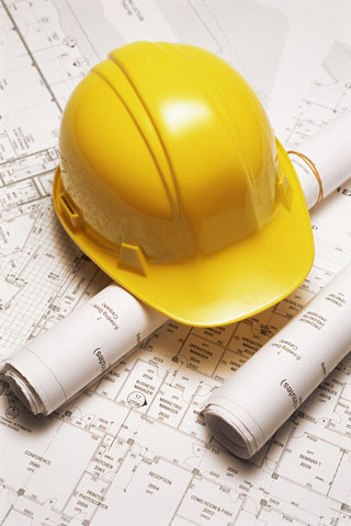 How to Start a Small Construction or General Contracting Business ...