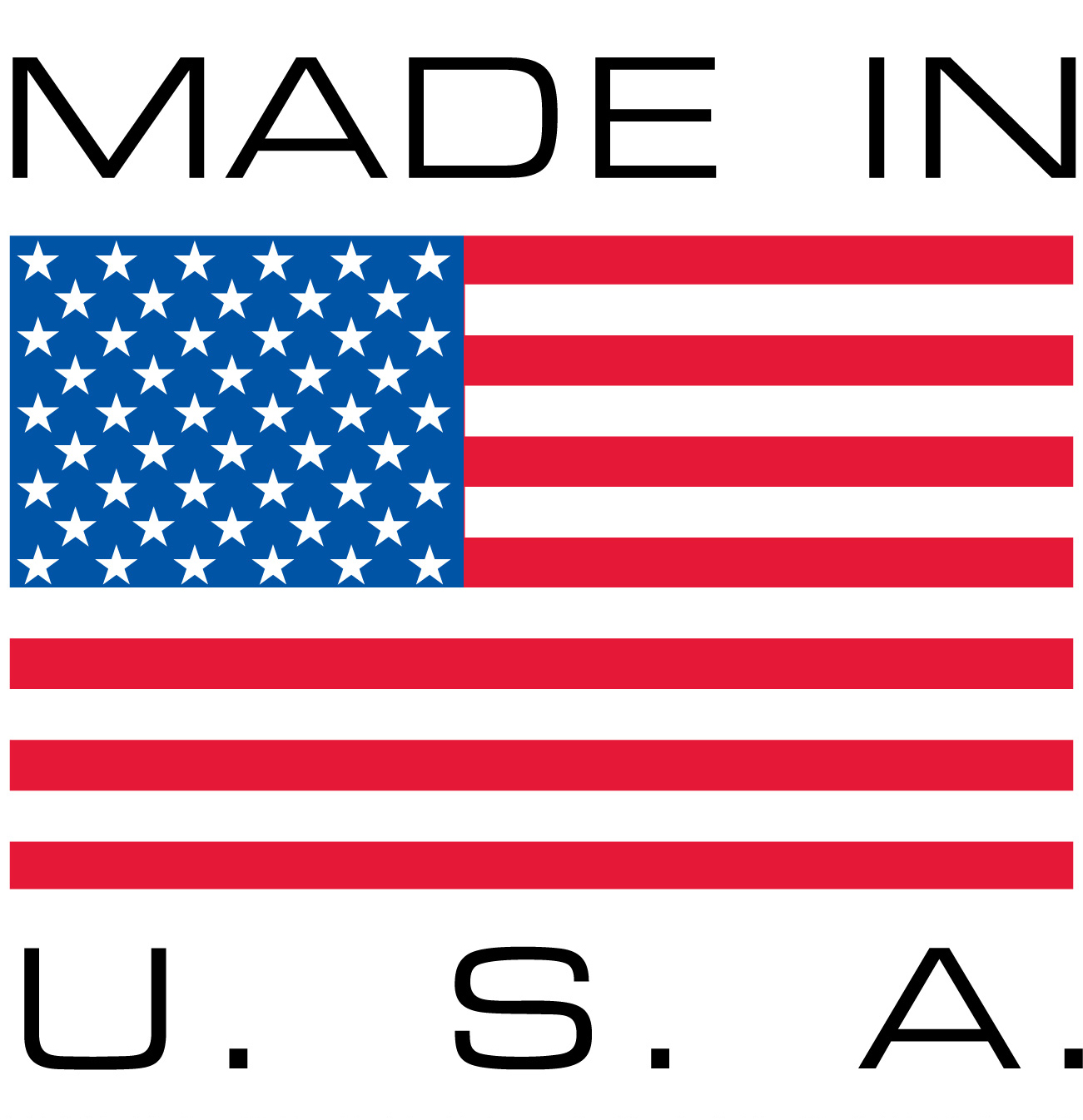 """BMW Corpus Christi >> """"Made in the USA"""" Can Make Good Business Sense, But Watch ..."""
