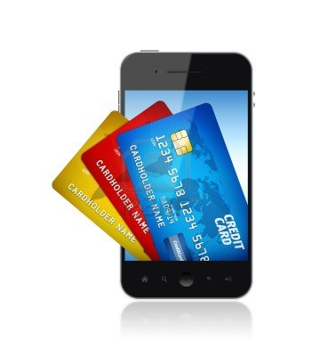 Mobile Credit Card Processing: Benefits and Practical Application .
