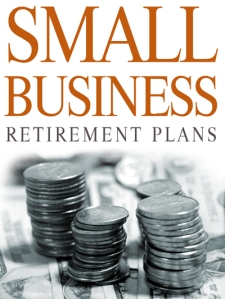 Small-Business-Retirement-Plans2