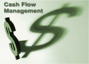 Cash-Flow-Management