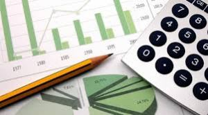 Financial Considerations Blog