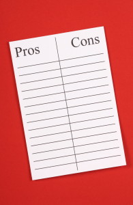 Blank-list-of-pros-and-cons-195x300