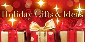 HolidayGifts