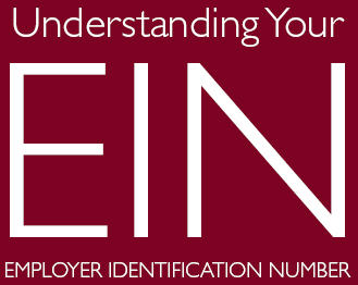 What is An Employee Identification Number and Why Do I Need One ...