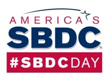 SBDCDay-Logo-JPG