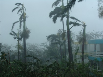hurricane-2019494_1920 4.23.18