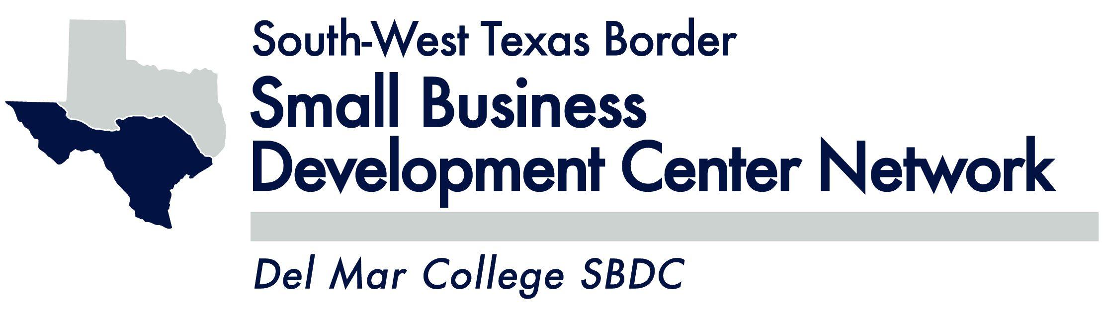 Corpus Christi Small Business